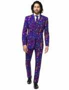 Costume Mr. Doodle dude homme Opposuits™