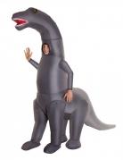 Déguisement gonflable dinosaure géant enfant Morphsuits™