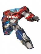 Mini ballon en forme de Transformers™
