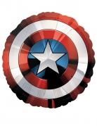 Ballon géant aluminium Avengers™ 71 X 71 cm