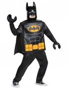 Déguisement luxe Batman LEGO® adulte
