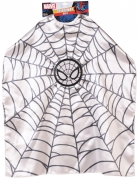 Cape Spiderman™ enfant