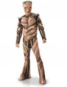 Déguisement luxe Teen Groot Infinity War™ adulte