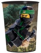 Gobelet en plastique Lego Ninjago™ 470 ml