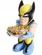 Pot à bonbons Wolverine™ 45 cm