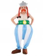 Déguisement Obelix™ enfant - Astérix et Obélix™