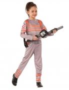 Déguisement Ghostbusters™ enfant