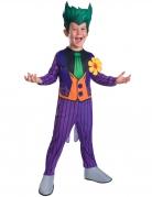 Déguisement deluxe Joker™ garçon