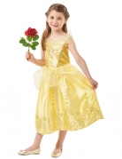 Déguisement princesse Belle™ fille