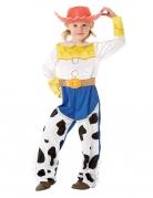 Déguisement Jessie Toy Story™ fille