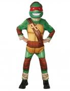 Déguisement combinaison Tortues Ninja™ enfant