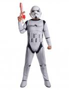 Déguisement Stormtrooper Star Wars™ adulte