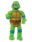 Déguisement gonflable Tortues Ninja™ adulte