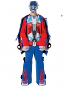 Déguisement Optimus Prime Transformers 3™ homme