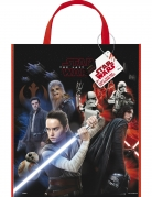 Sac Star Wars The Last Jedi™ 33 x 27 cm