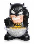 Mini pot à bonbons Batman™ 38 cm