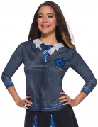 T-shirt Serdaigle Harry Potter™ adulte