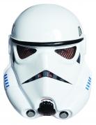 Masque de Stormtrooper Star Wars™ adulte