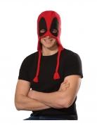 Bonnet Deadpool™ adulte