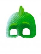 Masque avec bonbons Pyjamasques™ Gluglu
