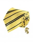 Réplique cravate deluxe avec pin