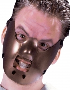 Masque patient fou adulte