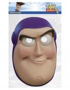 Masque en carton Buzz l'Eclair Toy Story™ enfant