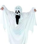 Kostüme 33 Geist