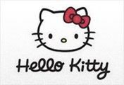 Kostüme 8 Hello Kitty