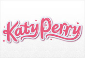 Costumi Katy Perry