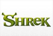 Costumi Shrek