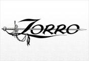 Costumi Zorro