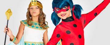 fbff072fa145fb Exclusieve carnavalskleding online en grappige carnavalspakken ...