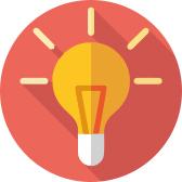 Thema ideeën