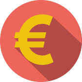 Disfraces por -20€