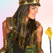 Antiguidade Carnaval 2021