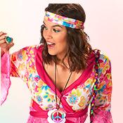 Hippies Carnaval 2021
