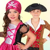 Pirat Karneval 2021