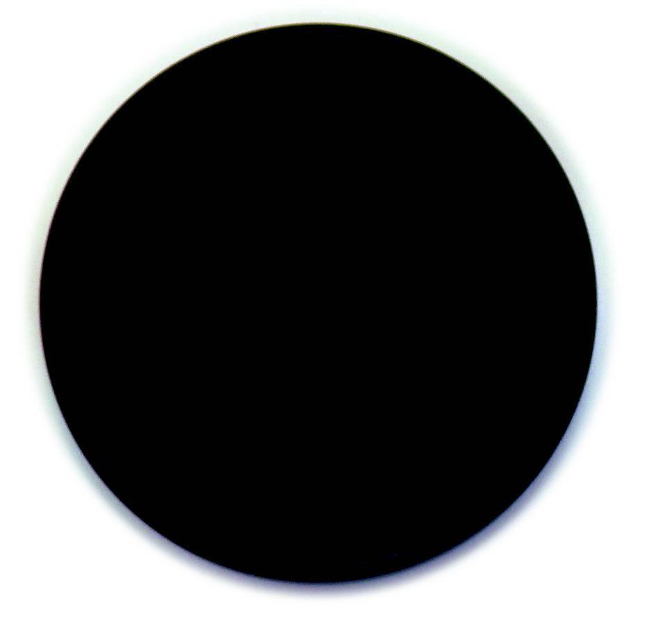 Artikel schwarze Gesichtsschminke
