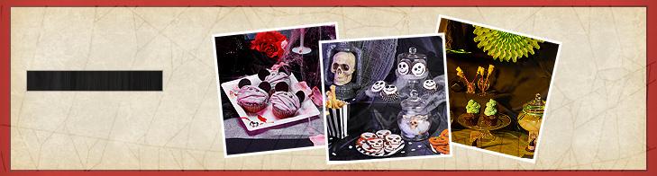 Les conseils & astuces Halloween