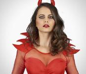 diables halloween