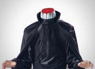 déguisements originaux halloween