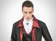 vampires halloween