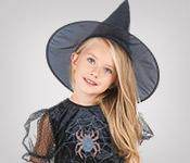 sorcières halloween vegaoopro