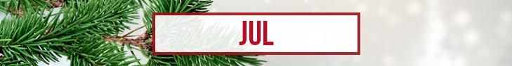 JUL 2018