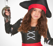 pirates Carnaval