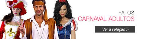 Carnaval fatos adultos