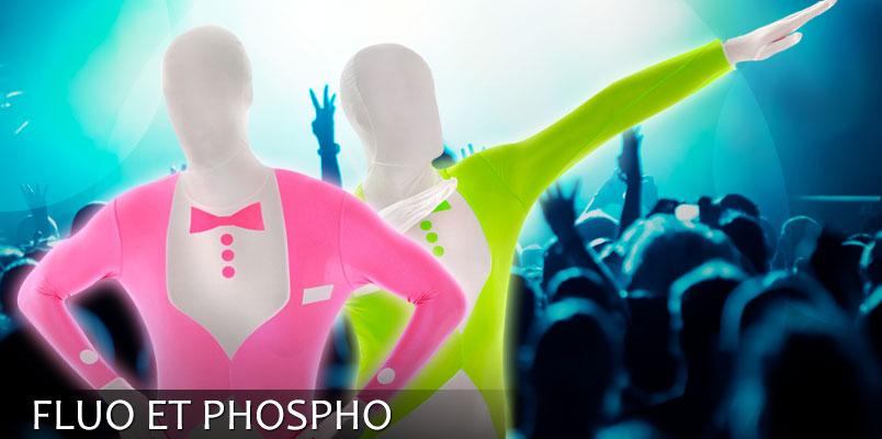 Fluo et Phospho