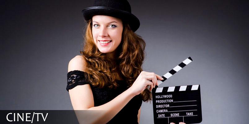 Cine/TV