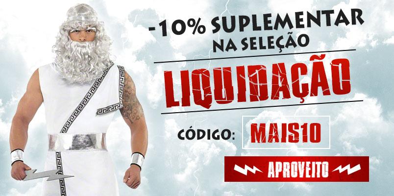 Liquida��o